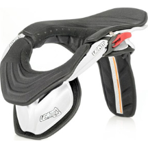 LEATT GPX ADVENTURE II NECK BRACE
