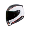 NEXX XR2 Carbon Motorcycle Helmet